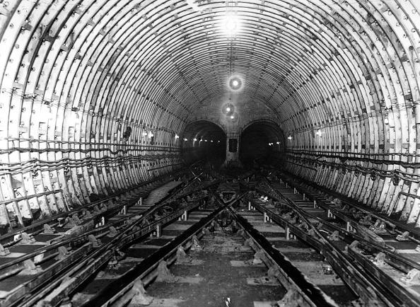 London Underground「London Underground」:写真・画像(14)[壁紙.com]