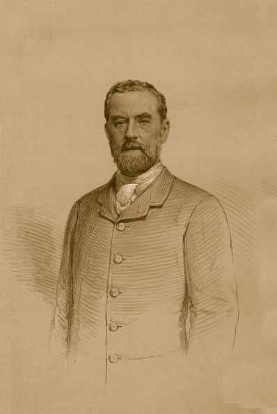 Sepia Toned「The Earl Of Shannon」:写真・画像(11)[壁紙.com]