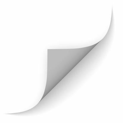 Document「Page Curl」:スマホ壁紙(8)