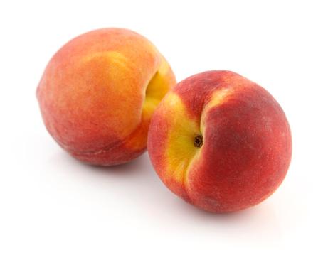 Peach「Two Fresh Peaches」:スマホ壁紙(5)