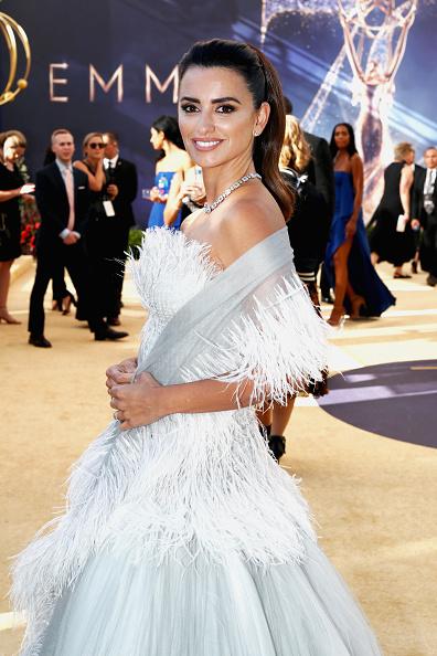 Penélope Cruz「IMDb LIVE After The Emmys 2018」:写真・画像(8)[壁紙.com]