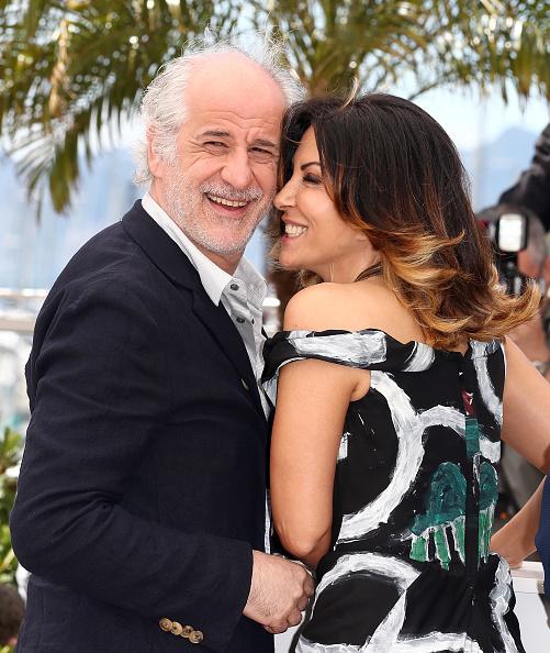 66th International Cannes Film Festival「'La Grande Bellezza' Photocall - The 66th Annual Cannes Film Festival」:写真・画像(17)[壁紙.com]