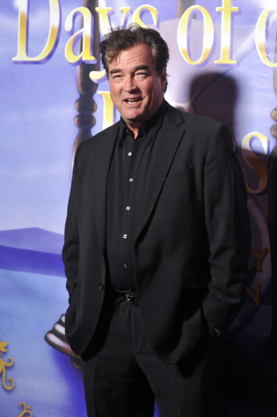 "Soap「""Days Of Our Lives"" 45th Anniversary Party - Arrivals」:写真・画像(7)[壁紙.com]"