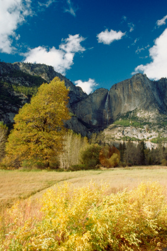インヨー国有林「Low angle view of mountains, Inyo National Forest, California, USA」:スマホ壁紙(6)