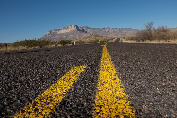 New Mexico「The Open Road」:写真・画像(15)[壁紙.com]