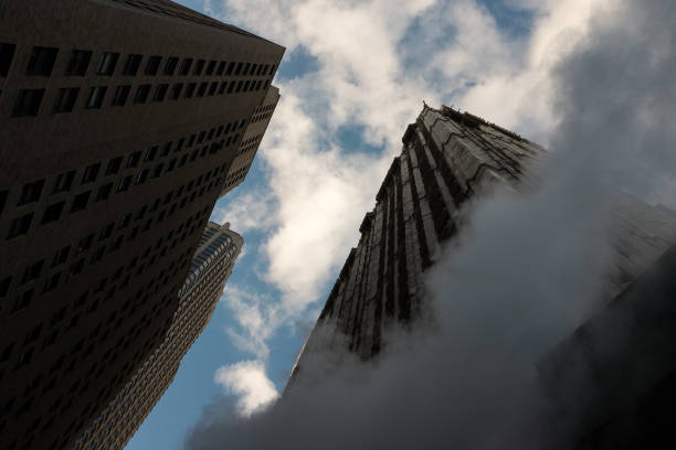 Woolworth Building:ニュース(壁紙.com)