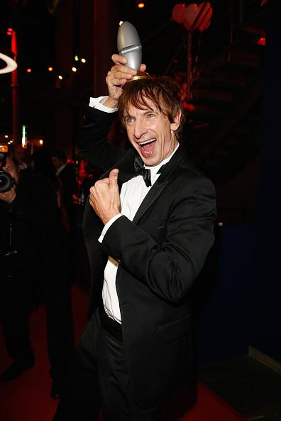 Andreas Rentz「18th Annual German Comedy Awards」:写真・画像(5)[壁紙.com]
