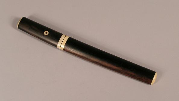 Animal Body Part「Tanto dagger used as stabbing sword」:写真・画像(8)[壁紙.com]