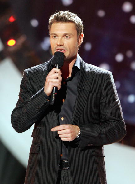 "Pinstripe「""American Idol"" Final Performance Show」:写真・画像(19)[壁紙.com]"