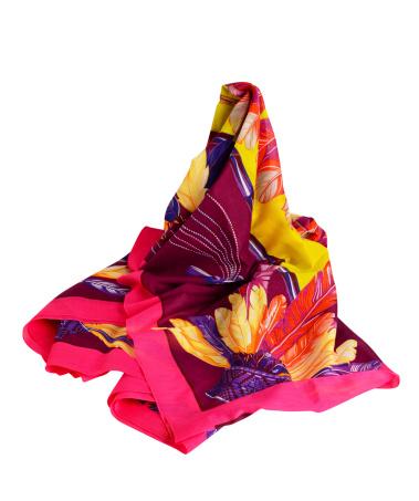 Headscarf「Scarf」:スマホ壁紙(11)