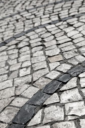 Boulevard「Cascais pavement」:スマホ壁紙(10)