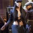 Aaliyah壁紙の画像(壁紙.com)