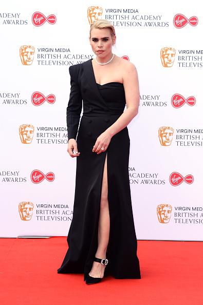 British Academy Television Awards「Virgin Media British Academy Television Awards 2019 - Red Carpet Arrivals」:写真・画像(9)[壁紙.com]
