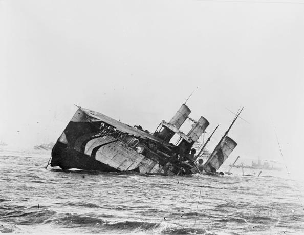 Ship「Shipwreck」:写真・画像(13)[壁紙.com]