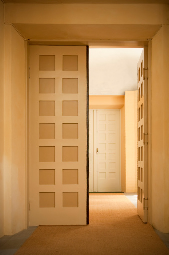 Palace「Open door」:スマホ壁紙(19)
