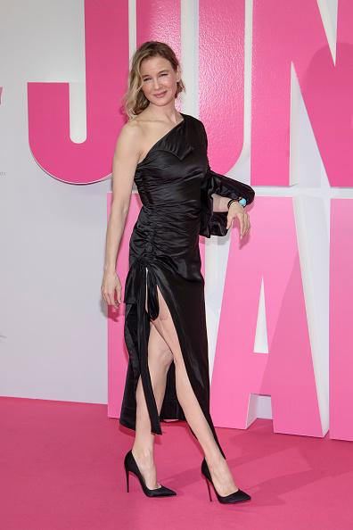 Film Premiere「'Bridget Jones Baby' German Premiere In Berlin」:写真・画像(10)[壁紙.com]