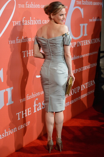 Pencil Dress「29th Annual Fashion Group International Night Of Stars」:写真・画像(13)[壁紙.com]
