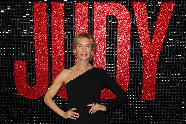 Renée Zellweger「Judy Australian Premiere - Arrivals」:写真・画像(19)[壁紙.com]