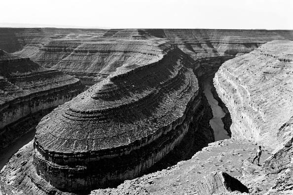 Curve「Utah」:写真・画像(11)[壁紙.com]
