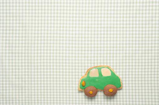 Shinagawa-ku「Cookie of car」:スマホ壁紙(14)