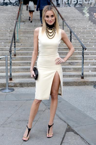 Open Toe「Vanity Fair Party - 2014 Tribeca Film Festival」:写真・画像(4)[壁紙.com]
