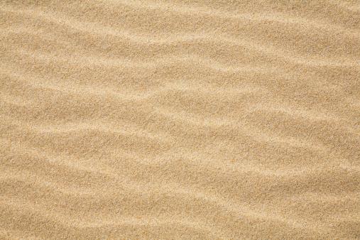 Beach「waves of sand」:スマホ壁紙(8)