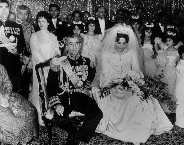 Bride「Shah And Bride」:写真・画像(16)[壁紙.com]