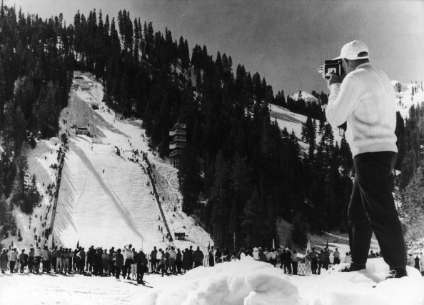 Mountain「Olympics」:写真・画像(10)[壁紙.com]