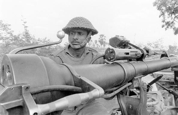 Bangladesh「Artillery」:写真・画像(7)[壁紙.com]