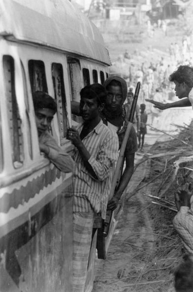 Bangladesh「Mukti Bahini」:写真・画像(8)[壁紙.com]