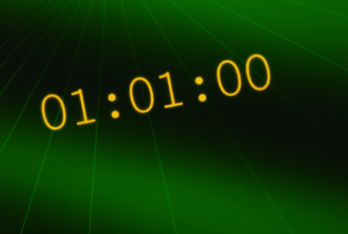 Zero「Countdown」:スマホ壁紙(3)