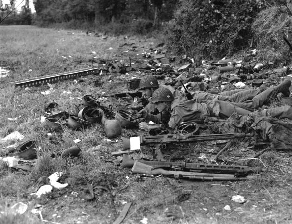 Obsolete「Battlefield Debris」:写真・画像(18)[壁紙.com]