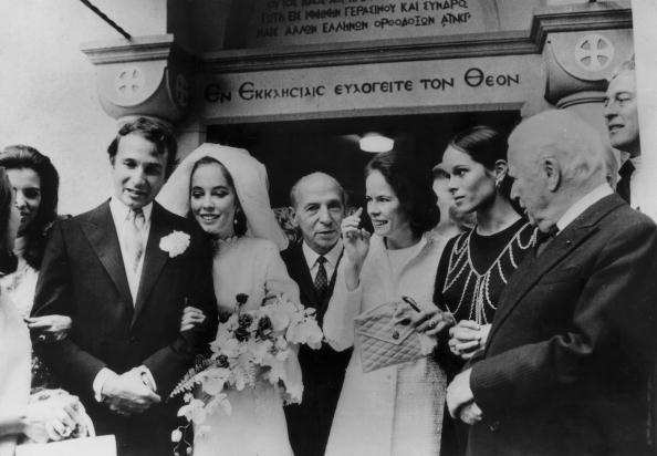 Vaud Canton「Chaplin's Daughter」:写真・画像(19)[壁紙.com]