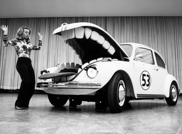 Humor「Hungry Herbie」:写真・画像(14)[壁紙.com]