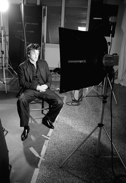 Michael Putland「Sean Penn」:写真・画像(8)[壁紙.com]
