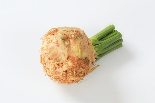 Celeriac「Celery root」:スマホ壁紙(14)