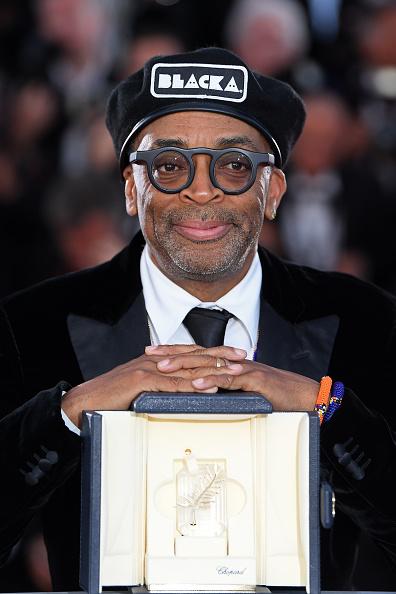 ヘッドショット「Palme D'Or Winner Photocall - The 71st Annual Cannes Film Festival」:写真・画像(8)[壁紙.com]