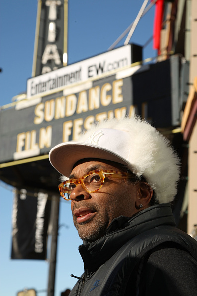 Bryan Bedder「Around Park City - 2009 Sundance Film Festival Day 1」:写真・画像(10)[壁紙.com]
