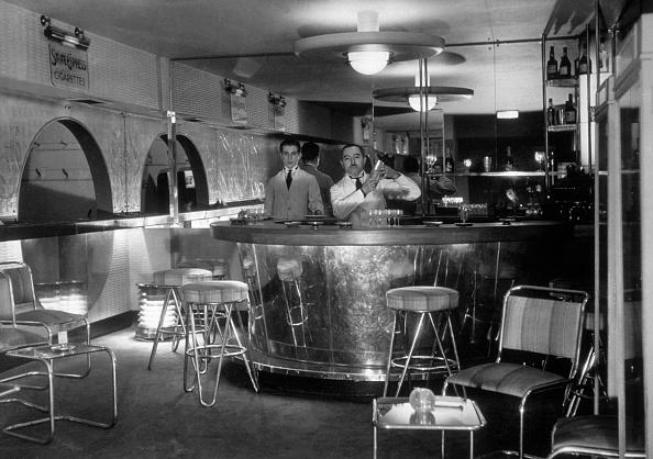 Nightlife「Cocktail Barmen」:写真・画像(10)[壁紙.com]