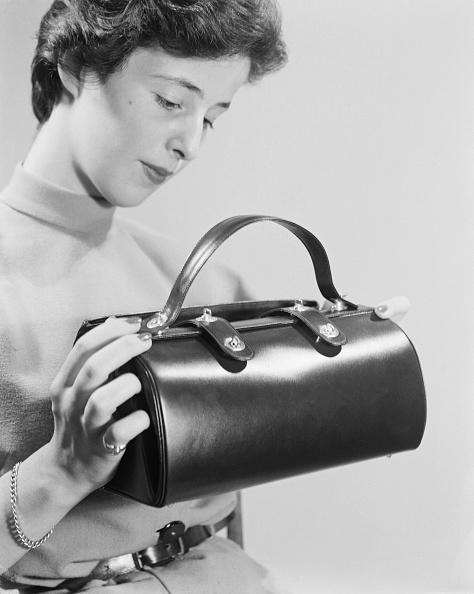 Purse「Camerino Handbag」:写真・画像(2)[壁紙.com]