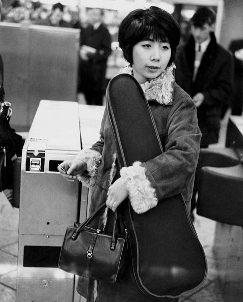 Purse「Masuko Ushioda」:写真・画像(14)[壁紙.com]