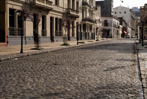 Buenos Aires「San Telmo, Buenos Aires, Argentina」:スマホ壁紙(7)