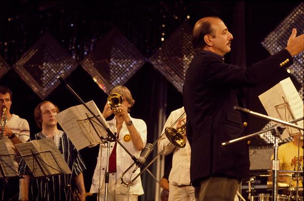 Montreux「Arif Mardin」:写真・画像(16)[壁紙.com]
