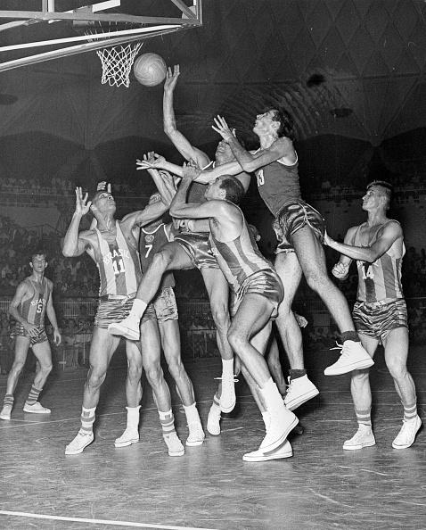 バスケットボール「Basketball」:写真・画像(10)[壁紙.com]