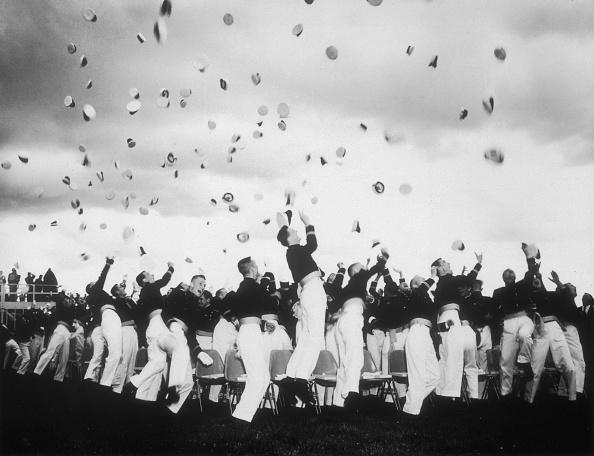 Air Force「Graduation Day」:写真・画像(6)[壁紙.com]