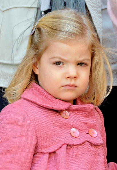Palma Cathedral「Spanish Royal Family attends Easter Mass in Mallorca」:写真・画像(15)[壁紙.com]