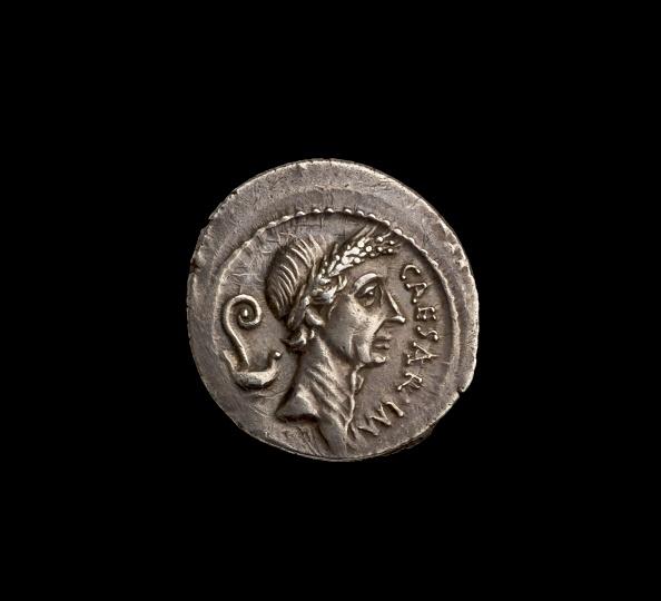 紀元前1世紀の写真・画像 検索結...