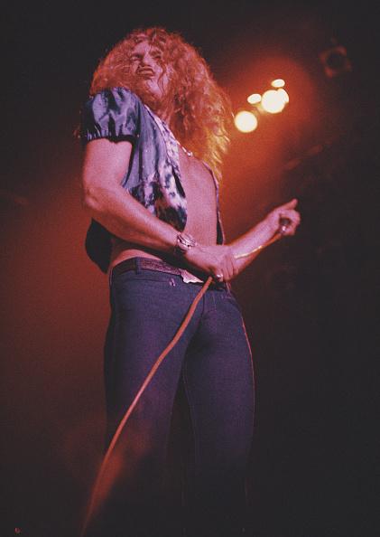 ステージ「Robert Plant」:写真・画像(17)[壁紙.com]