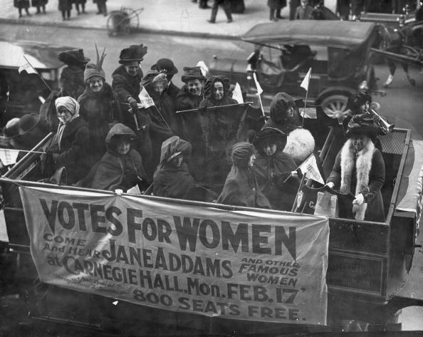 Symbol「Votes For Women」:写真・画像(16)[壁紙.com]