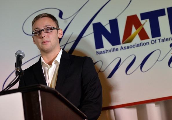 Southern USA「2013 NATD Honors」:写真・画像(1)[壁紙.com]